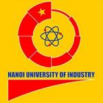 ハノイ工業大学
