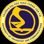 ハノイ交通運輸大学