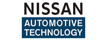 Nissan Automotive Technology