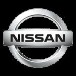 Tập đoàn Nissan Motor