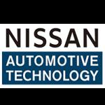 Công ty Nissan Automotive Technology Nhật Bản