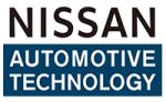 株式会社日産オートモーティブテクノロジー